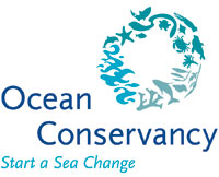 OceanConservancy